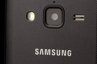 13 Agustus, Samsung Galaxy Alpha Akan Diresmikan