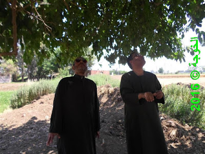 Alkoga , Eating Berries Trip, الحسينى محمد, الخوجة, رحلة أكل التوت,المعلمين , التعليم, بركة السبع