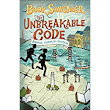 MMGM: The Unbreakable Code
