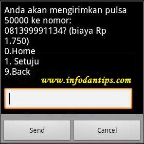 kirim-bagi-transfer-pulsa-telkomsel-dengan-umb-858