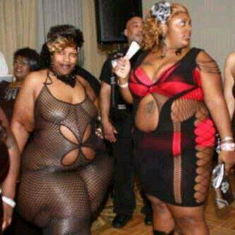 Nigeria fat girl sex your phrase