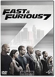fast and furious 3 full movie in hindi download 480p