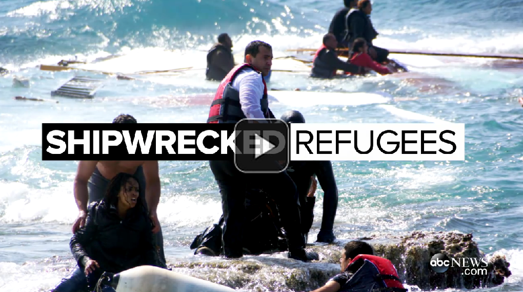 http://abcnews.go.com/International/video/understanding-eu-bound-refugees-risk-lives-cross-mediterranean-30458152