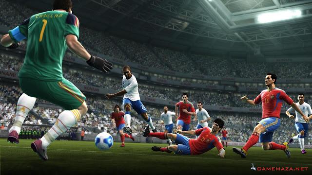 PES-2012-Game-Free-Download