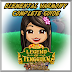 FarmVille Legend of Tengguan Farm Elemental Harmony Complete Guide