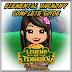 FarmVille Legend of Tengguan Farm Elemental Harmony Complete Guide