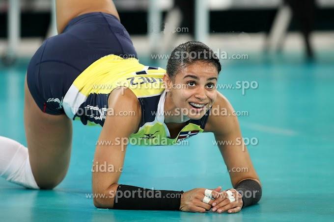 fernandez winifer volleyball tbt
