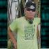 Joven matagalpino se priva de la vida en Estelí.