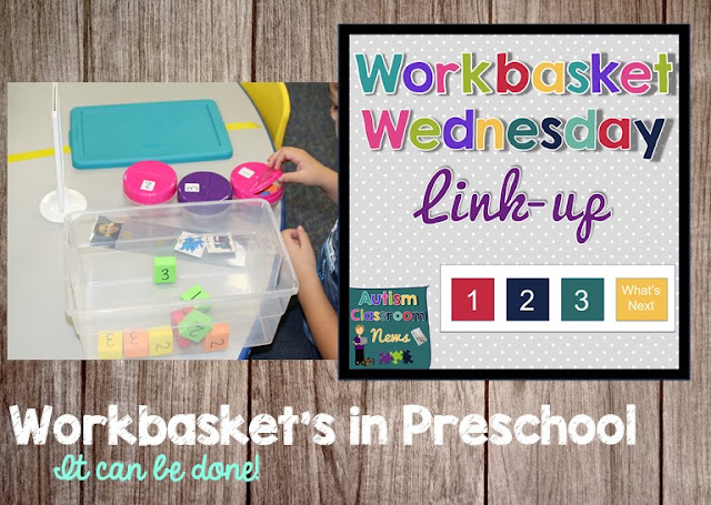 http://www.autismclassroomresources.com/setting-work-system-stations-workbasket-wednesday/