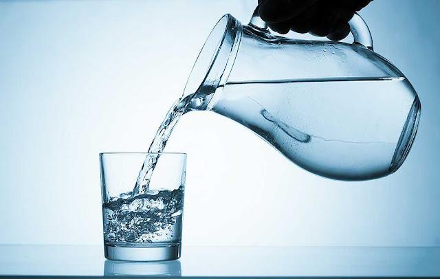 air_minum