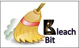http://www.aluth.com/2014/12/bleachbit-cleaning-your-pc-software.html