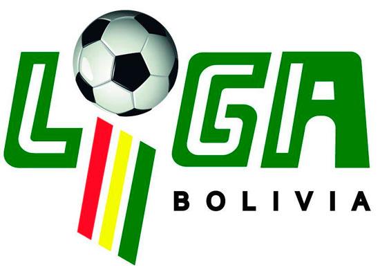 Tabla de posiciones Torneo Clausura 2017 Liga de Fútbol Profesional Boliviano