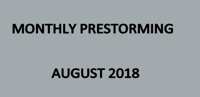 monthly-prestorming-august-2018