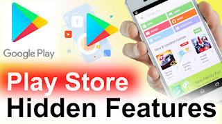 play store tips and tricks,google play store tips and tricks,GOOGLE PLAY STORE,tips and tricks,secrets setting,HIDDEN Features,New Play Store Secret Settings,HOW TO USE ANY APP WITHOUT INSTALLING