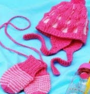 http://translate.googleusercontent.com/translate_c?depth=1&hl=es&rurl=translate.google.es&sl=en&tl=es&u=http://www.countrywomanmagazine.com/project/striped-infants-hat-and-mittens/&usg=ALkJrhhFH5ke8RmuwOVxb0vdxS5AHiyUuA