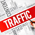 Inilah 3 Resep Rahasia Meningkatkan Trafik Blog Anda - Blogger Pemula Wajib Coba!!