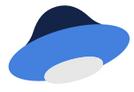 Yandex.Disk 3.0.8 Build 2489 2018 Free Download
