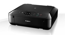 Canon PIXMA MG8220 Treiber Download