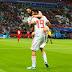 Espanha sofre, mas bate Irã pelo grupo B da Copa do Mundo