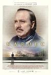 [News] Protagonizado por Leonardo Medeiros, 'Kardec' ganha trailer e cartaz