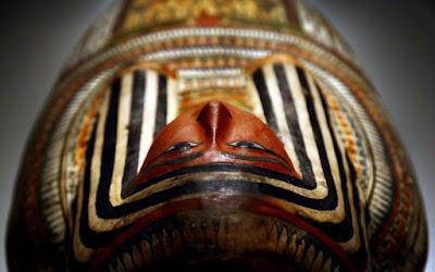 Επιστήμονες «διάβασαν» το DNA αιγυπτιακών μουμιών