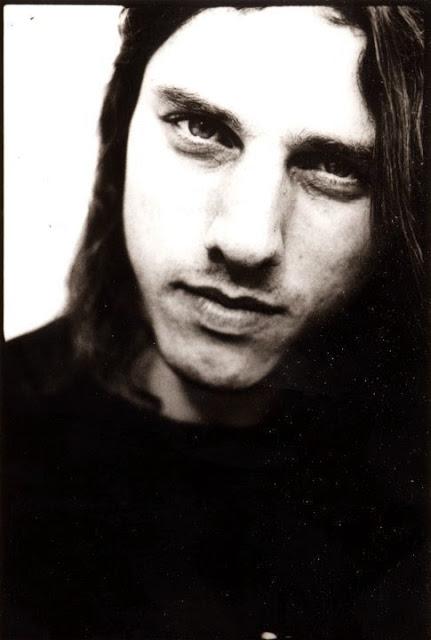 15 χρόνια χωρίς τον Chuck Schuldiner