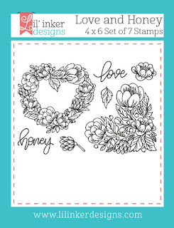 https://www.lilinkerdesigns.com/love-honey-stamps/#_a_clarson