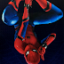 Spider-Man: Η επιστροφη στον τοπο του  GR SUBS