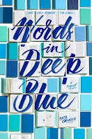 https://www.penguinrandomhouse.com/books/532221/words-in-deep-blue-by-cath-crowley/9781101937648/
