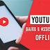 YouTube GO está disponível em mais de 130 países