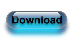 https://docs.google.com/uc?id=0Byl11gUd-EJ_VV9VUW1fNXZEVlU&export=download