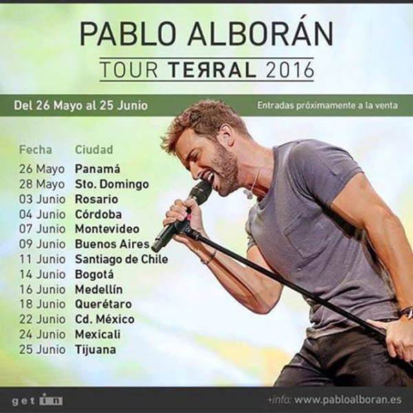Pablo-Alborán