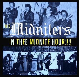 2777194-292-292 Thee Midniters Whittier Blvd