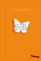 La face cachée de Luna