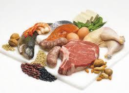 Tips Memilih Makanan Sehat Bergizi