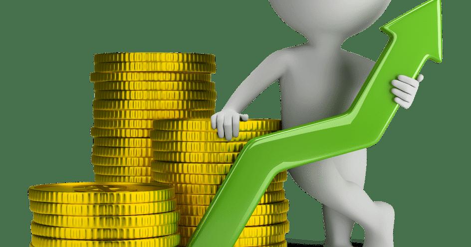 Kabar Intens 125 Skripsi Akuntansi Keuangan Kuantitatif Mudah Dikerjakan