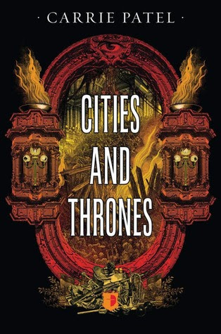 https://www.goodreads.com/book/show/21939074-cities-and-thrones?ac=1
