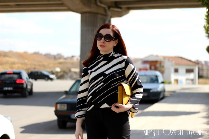 www.nilgunozenaydin.com-fashion blog-çizgili kıyafetler-fashion blogger-moda blogu
