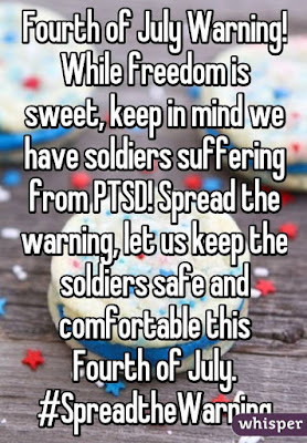 4th-of-july-quotes-for-business-greetings