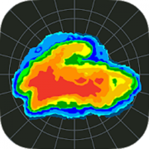 MyRadar Weather Radar v7.4.12 Pro APK