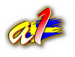 a1sportuzivotv