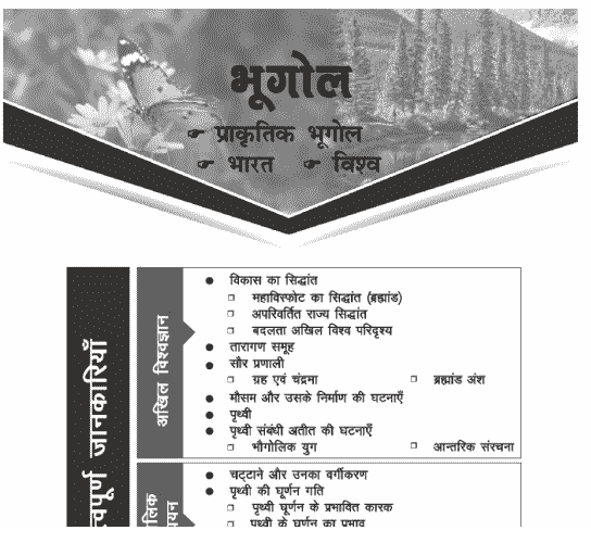 General Knowledge Complete E-Book Part-2 PDF Hindi Download