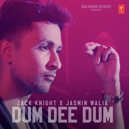 Dum Dee Dee Dum - Zack Knight (2016)
