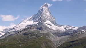 KeIndahan 5 Gunung Di Dunia Ini Rugi Anda Lewatkan
