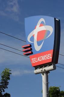 Cara Daftar Paket Internet Android Telkomsel