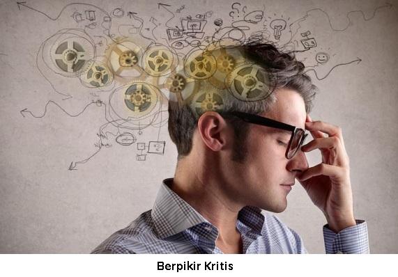 Berpikir-Kritis