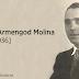 Historia del asesinato de Emilio Armengod Molina