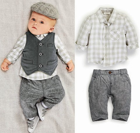 baju online anak laki laki