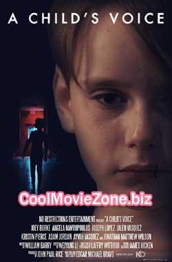 A Child's Voice (2018)