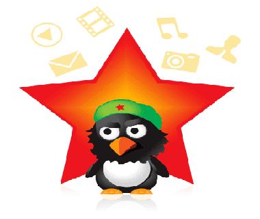 تحميل متصفح الانترنت Chedot browser الاسرع والافضل